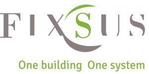 logo fixsus