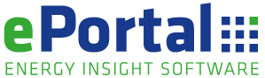 ePortal logo
